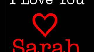 Smail Nedromi  Nhobak ya Sarah