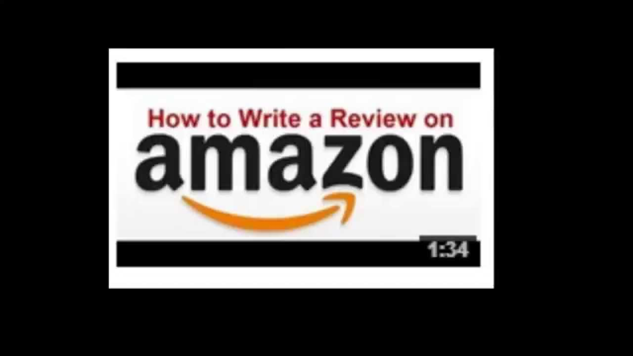 40 Amazon Review Sites to Get Free Amazon Products