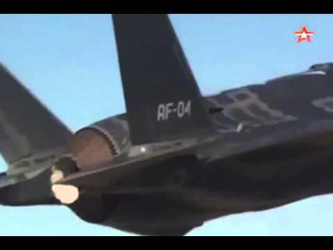 Один Су-27 уничтожит