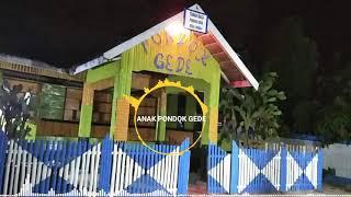 Download Lagu Lagu qasidah Maluku Utara terbaru!!! mp3