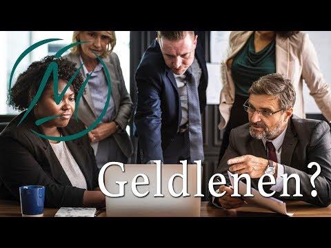 introductie nkc geld lenen bij het nederlands krediet collectief nkc