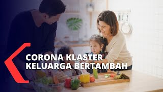 15 Kasus Baru Positif Corona di Malang dari Klaster Keluarga