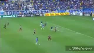 As 3 melhores NARRAÇÕES de Luiz Roberto
