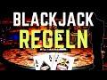 21 Blackjack Tipps zum Gewinnen #01 - Achte auf die Blackjack Regeln im Casino!
