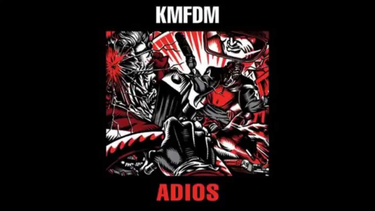 kmfdm-diy-einsteinnewton