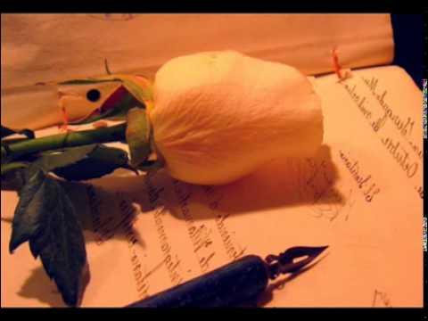 Mulatós zene Roma Jilo Fújja a szél