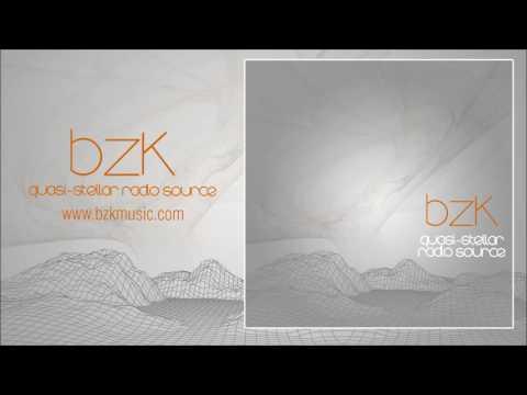 Bzk Quasi-Stellar Radio Source [FULL ALBUM]