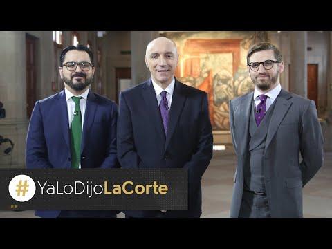 #yalodijolacorte-|-psicología-del-testimonio