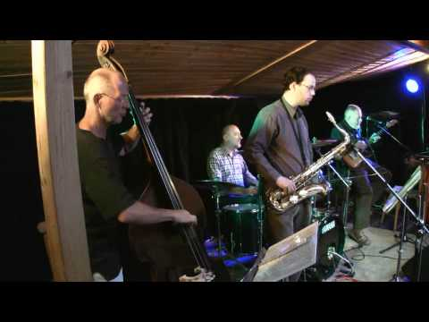 topsy band zlin and track .wmv