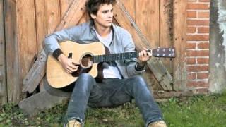 Bastian Baker - Smile
