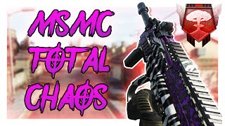 msmc total chaos black ops 2 pc nuclear call of duty black ops 2