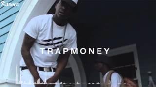 Hard 808 Mafia Type Beat *Trap Money* (Prod. By Karma) [HD]