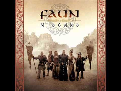 Faun-Midgard