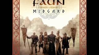Faun - Odin (feat Wardruna)