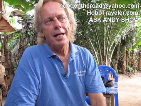 Allen Asked 10 Year Visa Ecuador Uruguay Paraguay