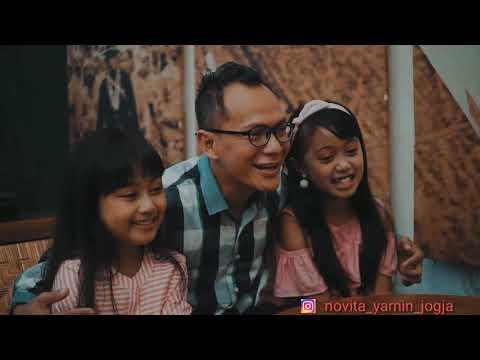 Mama Papa Tersayang Singer TRIO LGA ( Laras Geno Aya) Ciptaan Novita Pratika