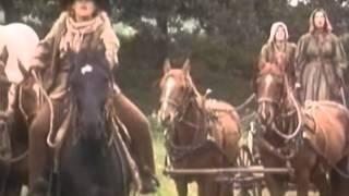 True Women Trailer 1997