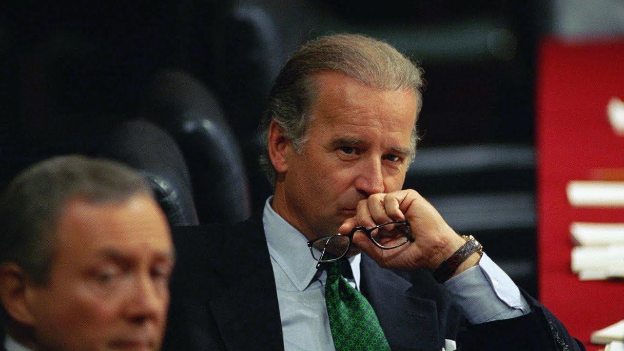 Tara Reade, Joe Biden , and New York decides to call the election?!