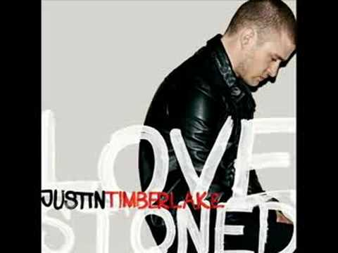 Justin Timberlake - LoveStoned Chipmunk [Download]