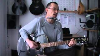 Glaube mir - Wolfgang Sauer cover
