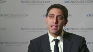 EBUS and CT-guided biopsy in repeat biopsies of patients with progressive lung cancer