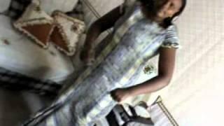 Kikuyu thanks giving to mum ceremony-(MAMI-munjiari )(kamweretho) by KARIMI JASON
