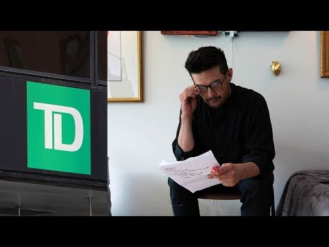 TD Bank Refuses To Refund Student $600 In Fraudulent Cheques