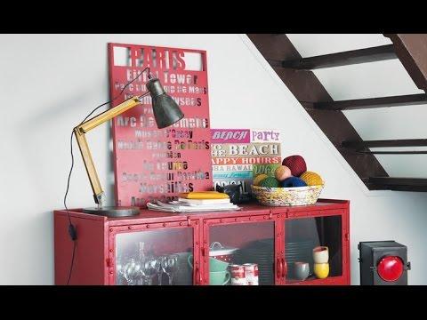 La maison du monde tienda de muebles de decoraci n e for La maison muebles