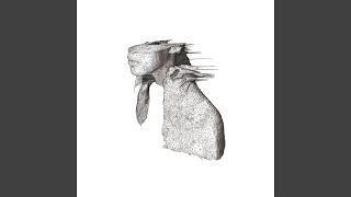 Provided to YouTube by Warner Music Group A Whisper · Coldplay A Ru...