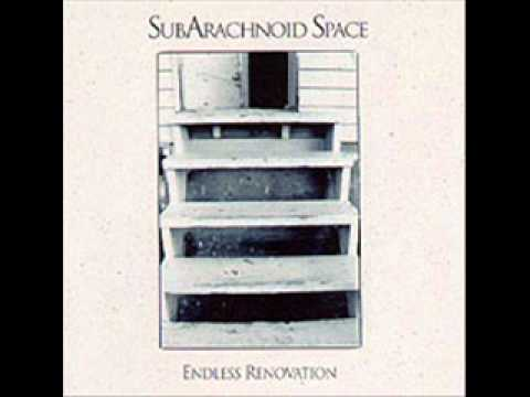 SubArachnoid Space - Will You Make My House A Carnival?