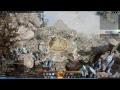 하얀s - 로스트 아크 - 2080TI 최고화질 그래픽, RPG의 정점