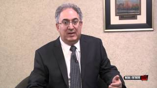 What Is Title Insurance On A Home - What Is Owner Title Insurance