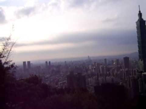 Four Beasts Hill Video.AVI