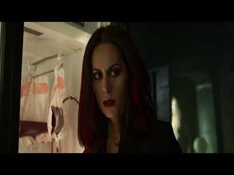 NOCHNYE STRAZHI top filme actiune 2018 - filme de actiune subtitrate in romana