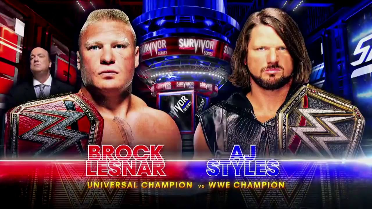 Resultado de imagem para professional wrestling