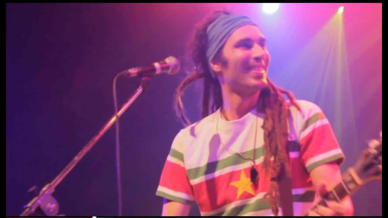 locomondo-de-kanei-kruo-stin-ellada-gagarin-live-14-01-2012-locomondo