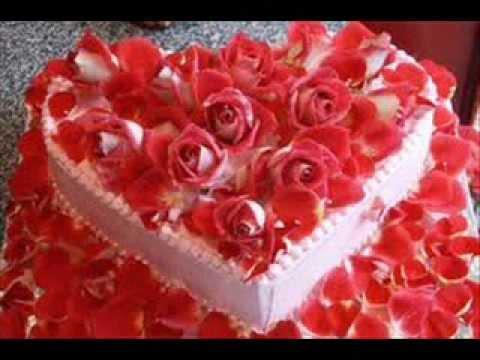 canım aşkım doğum günün kutlu olsun seni Çook sevİyorum youtube