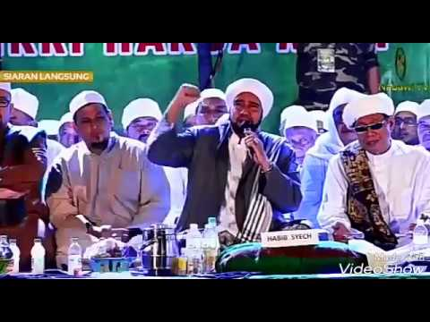 Habib Syech -  Ya lal Wathon