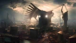 The XX Angels Bashki Remix