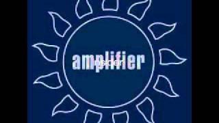 Amplifier - Gustav's Arrival