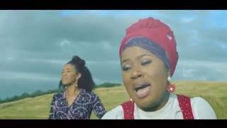 Download Miracle God - Toluwanimee MP3 song and Music Video