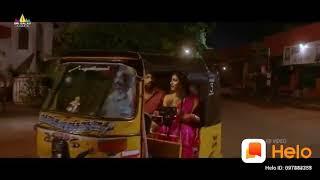 Pranama O pranama mother song