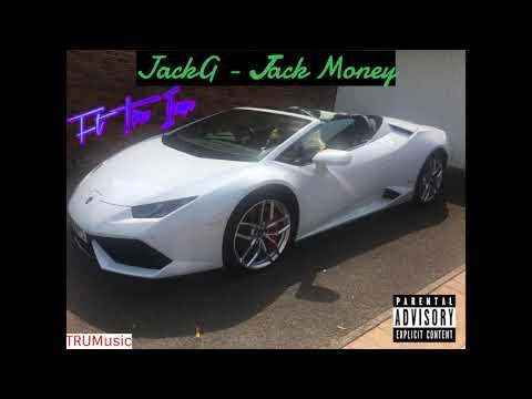 JackG - Jack Money