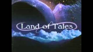 Land Of Tales - Wasted Chance