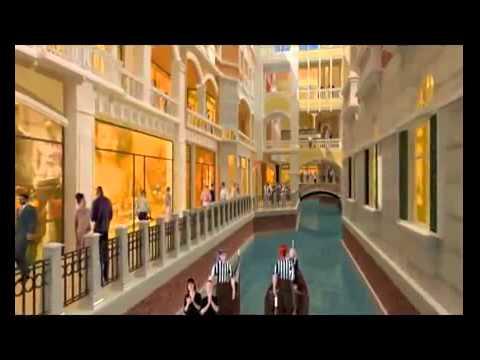 Grand Hotel Venezia