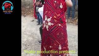 Rajsthani No.1 DJ Song 2017- Dj Wala Gano Laga Re Shaadi Ko