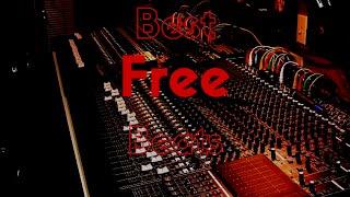best free beat instrumental iamsu problem yg rj e 40 type beat free 2016