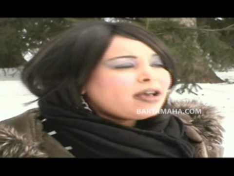 Dhaayihii Jaceylkoow - Zaynab Labadhagax