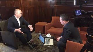 Kryeministri Haradinaj: Demarkacioni aktual është i gabuar, do të gjejmë zgjidhje