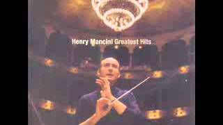 Henry Mancini - Theme From -The Great Impostor